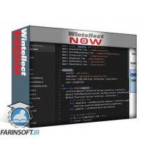 آموزش WintellectNow Introduction to Angular 2