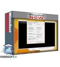 دانلود آموزش WintellectNow Operating System Support and Debugger Concepts