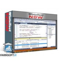 دانلود آموزش WintellectNow Visual Studio Native Breakpoints