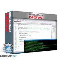 آموزش WintellectNow ASP.NET Core Middleware