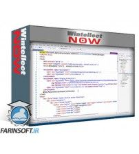 آموزش WintellectNow Building ASP.NET Core Web UIs with Razor