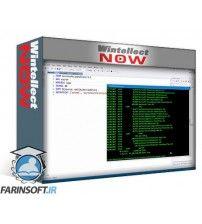 آموزش WintellectNow Docker for ASP.NET Core Developers