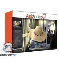 دانلود آموزش AskVideo Getting Started With Lightroom