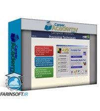 آموزش Career academy Certified Digital Forensics Examiner (CDFE) Online Training Series