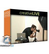 دانلود آموزش CreativeLive How to Get It Right in Camera