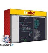 آموزش FXphd Coding Multiple Layer Interaction for After Effects Plug-ins