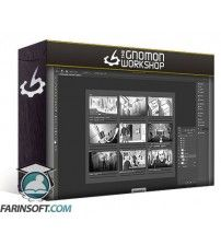 آموزش Gnomon Workshop Storyboarding Techniques