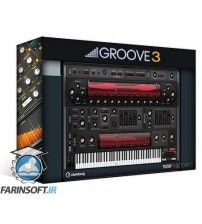 دانلود آموزش Groove 3 Padshop & Padshop Pro Explained