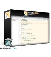 آموزش Infinite Skills Oreilly Diving Deeper into C++ Templates