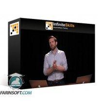 آموزش Infinite Skills Oreilly Product Management for the Enterprise