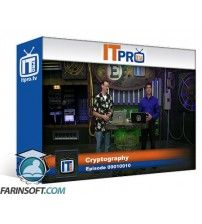 آموزش IT Pro TV Comptia Security+