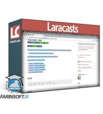 آموزش LaraCasts Webpack for Everyone