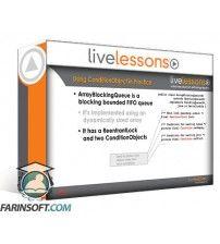 آموزش Live Lessons Java Concurrency LiveLessons (Video Training), 2nd Edition