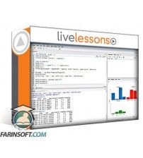 آموزش Live Lessons Advanced R Programming