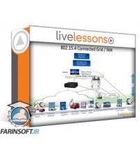 آموزش Live Lessons Internet of Things (IoT) Fundamentals