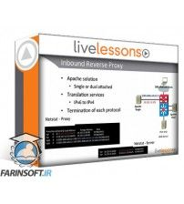 آموزش Live Lessons IPv6 Design and Deployment