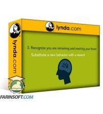 دانلود آموزش Lynda Defining and Achieving Professional Goals