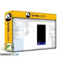 آموزش Lynda Swift: Writing Testable Code
