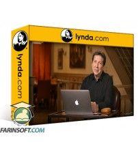 دانلود آموزش Lynda Photography Foundations: Refining Your Skills
