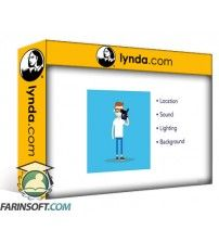 آموزش Lynda Content Marketing: Videos
