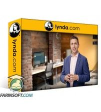 آموزش Lynda Customer Retention