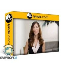 آموزش Lynda Marketing Communications