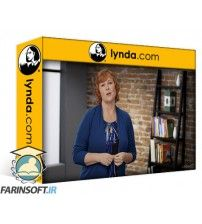 آموزش Lynda Creating a culture of learning