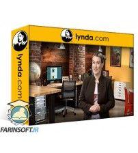 دانلود آموزش Lynda Database Clinic: MS Excel
