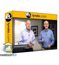 آموزش Lynda Finance Foundations: Income Taxes