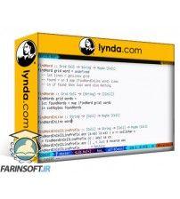 دانلود آموزش Lynda Learning Haskell Programming