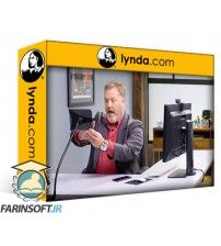 دانلود آموزش Lynda Learning Video Live Streaming