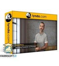 آموزش Lynda Office 365: Deployment