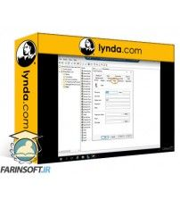 دانلود آموزش Lynda Windows 10: Plan Desktop and Device Deployment