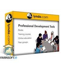 آموزش Lynda Managing New Managers