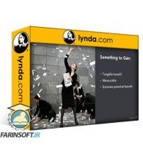 دانلود آموزش Lynda The Essential Elements of Predictive Analytics and Data Mining