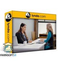 آموزش Lynda Craft Your Sales Pitch with Competitive Differentiation