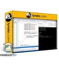 دانلود آموزش Lynda Learning C# Algorithms