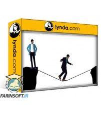 دانلود آموزش Lynda Managing Experienced Managers