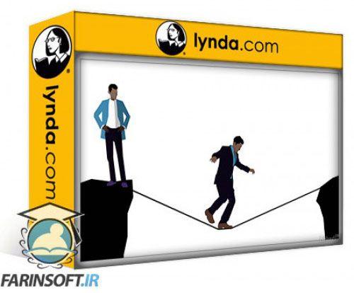 آموزش Lynda Managing Experienced Managers