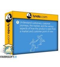 دانلود آموزش Lynda Agile Requirements Foundations