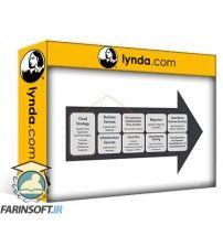دانلود آموزش Lynda Cloud Architecture: Design Decisions