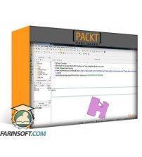 آموزش PacktPub Automated Data Processing with PyQGIS