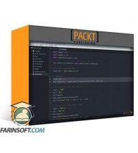 دانلود آموزش PacktPub Learning Path: Python: Machine and Deep Learning with Python