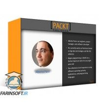 آموزش PacktPub Elasticsearch 5.x Solutions: Getting Started