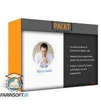 آموزش PacktPub Functional Programming with Streams in Java 9