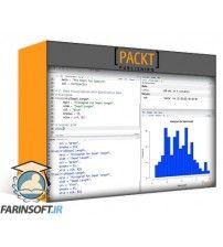 دانلود آموزش PacktPub Mastering Data Analysis with R