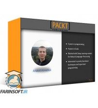 آموزش PacktPub Spark for Data Analysis in Scala
