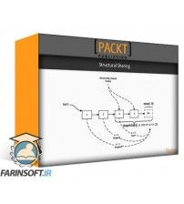 آموزش PacktPub Functional Data Structures and Algorithms