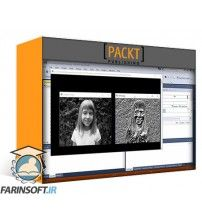 دانلود آموزش PacktPub OpenCV 3  Advanced Image Detection and Reconstruction