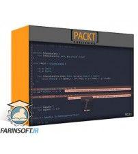 آموزش PacktPub Getting Started with Protocols in Swift
